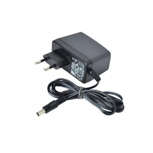 Adaptér pulzný 2000mA (12V) 311P0W072