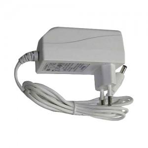 Zdroj pulzný 1600mA (12V) Foxlink.