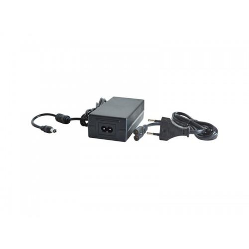 Zdroj pulzný 5A (12V) V-TAC 23061, 60W, IP44