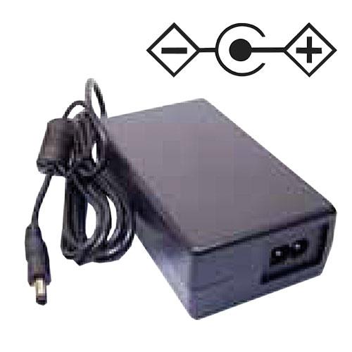 Zdroj externý pre LCD-TV a Monitory 12VDC 4A- PSE50000