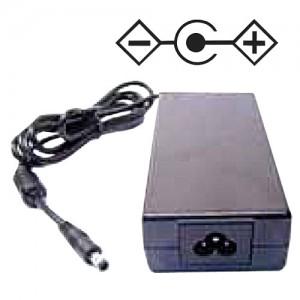 Zdroj externý pre LCD-TV a Monitory 19VDC 4,75A- PSE50005