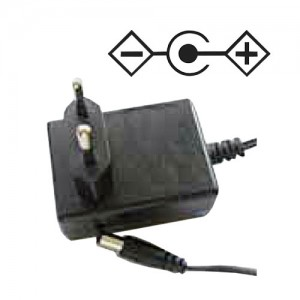 Zdroj externý pre LCD-TV a Monitory 5VDC 3A- PSE50011