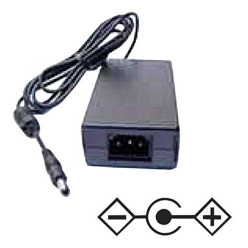 Zdroj externý pre LCD-TV a Monitory 15VDC 5A- PSE50014