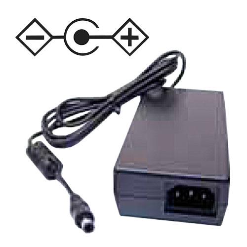 Zdroj externý pre LCD-TV a Monitory 15VDC 5A- PSE50016