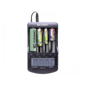 Nabíjačka baterií VOLTCRAFT CC-2