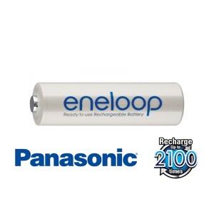 Batéria AAA (R03) Eneloop PANASONIC BULK nabíjacia