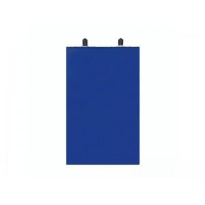 Batéria LiFePO4 3.2V/100Ah MOTOMA