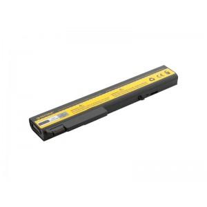Batéria HP EliteBook 8530 4400mAh 14.8V PATONA PT2242