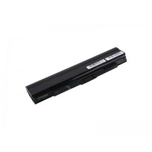 Batéria notebook ACER ASPIRE 1430 5200mAh 11.1V premium PATONA PT2422