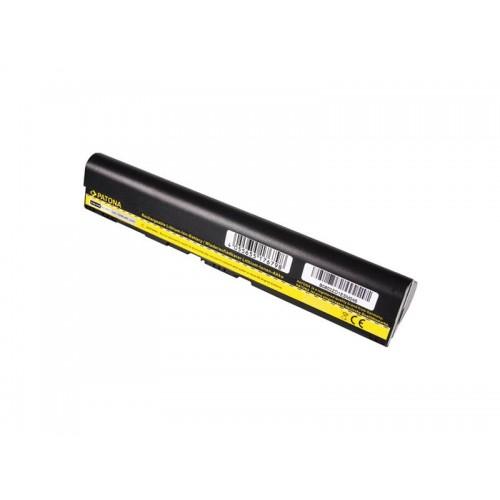 Batéria notebook ACER ASPIRE ONE 756 2200mAh 14.4V PATONA PT2469
