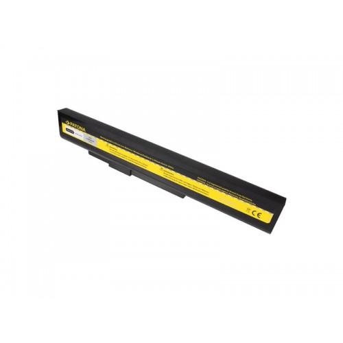 Batéria MSI A32-A15 4400mAh 11.1V PATONA PT2474