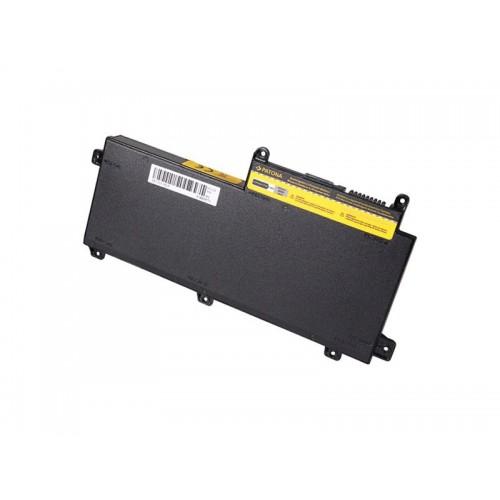 Batéria notebook HP ProBook 640 3400mAh 11.4V PATONA PT2492