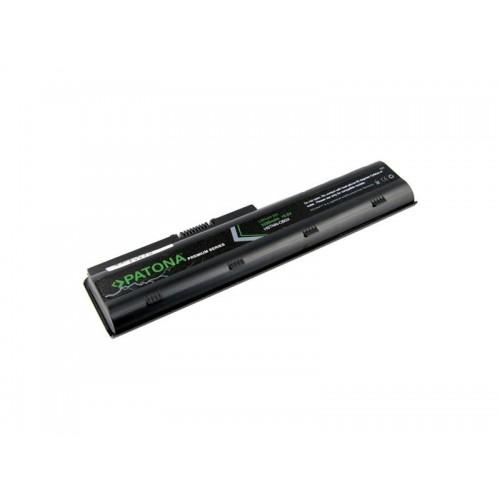Batéria HP HSTNN-IB0X 5200mAh 10.8V premium PATONA PT2327
