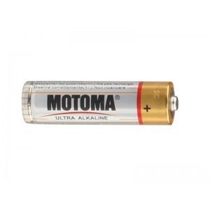 Batéria AA (R6) alkalická MOTOMA Ultra alkaline 1,5V