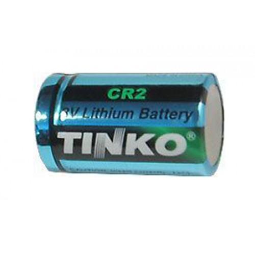 Batéria CR2 TINKO lithiová