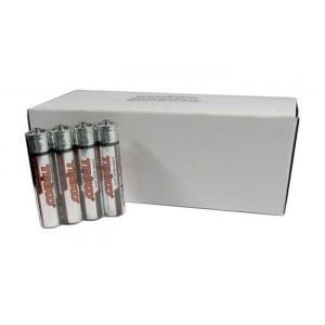 Batéria AAA(R03) Zn-Cl TINKO, balenie 60ks
