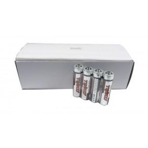 Batéria AA (R6) Zn-Cl TINKO, balenie 60ks