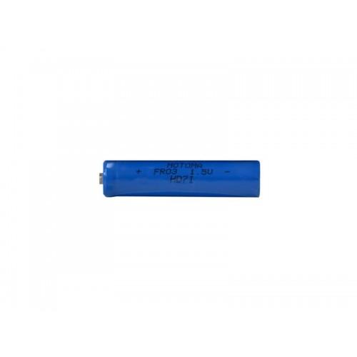 Batéria lítiová R03 AAA MOTOMA