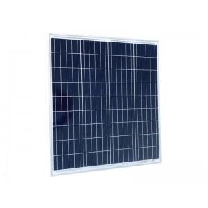 Solárny panel Victron Energy 90Wp / 12V