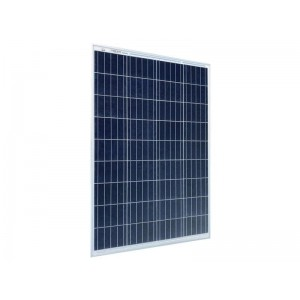 Solárny panel Victron Energy 115Wp / 12V