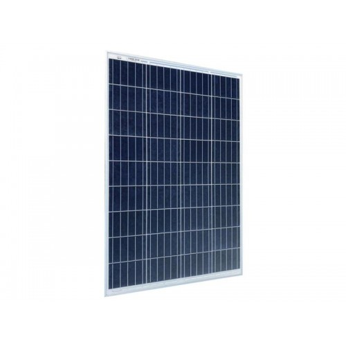 Solárny panel Victron Energy 115Wp / 12V