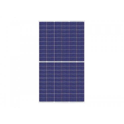Fotovoltaický solárny panel Canadian Solar CS3KA-320MS 320W monokryštál