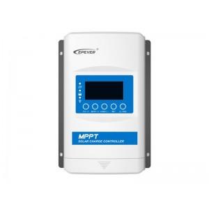 Solárny regulátor MPPT EPsolar 150VDC / 40A séria XTRA - 12/24/48V