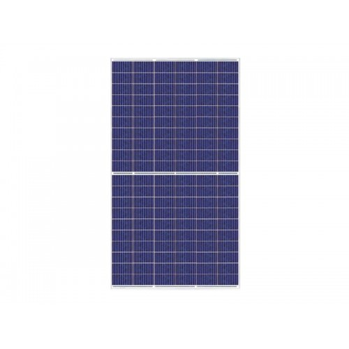 Fotovoltaický solárny panel Canadian Solar CS3KA-325MS (325W) monokryštál