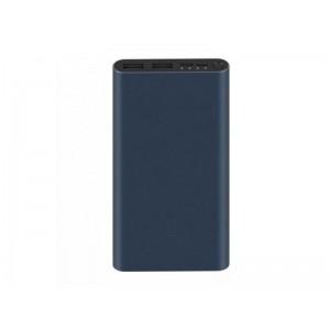 PowerBank 10000 mAh XIAOMI MI FAST CHARGE 3 BLACK